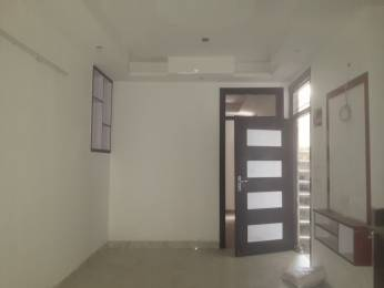 950 sqft, 2 bhk Apartment in Reputed Plot 1025 Sector 5 Vasundhara, Ghaziabad at Rs. 35.0000 Lacs