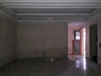 1937 sqft, 4 bhk Apartment in Builder Project Nyay Khand, Ghaziabad at Rs. 1.1500 Cr