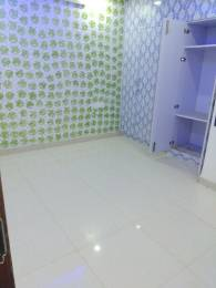 750 sqft, 2 bhk Apartment in Builder Project Vasundhara, Ghaziabad at Rs. 29.0000 Lacs