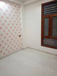 850 sqft, 2 bhk Apartment in Builder Project Niti Khand, Ghaziabad at Rs. 40.0000 Lacs