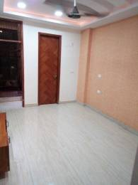 1250 sqft, 2 bhk Apartment in Builder Project Niti Khand, Ghaziabad at Rs. 57.0000 Lacs