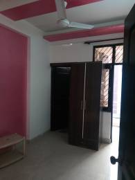 550 sqft, 1 bhk Apartment in Builder Project Nyay Khand, Ghaziabad at Rs. 20.0000 Lacs