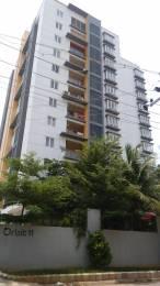 2240 sqft, 3 bhk Apartment in Builder Project Gopalapuram, Coimbatore at Rs. 1.7920 Cr