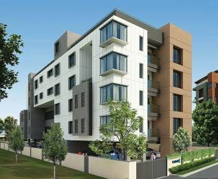1440 sqft, 3 bhk Apartment in Builder Project Teynampet, Chennai at Rs. 2.4500 Cr