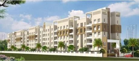 879 sqft, 2 bhk Apartment in Aalia Ace Aurum II Phase 01 Ravet, Pune at Rs. 49.9000 Lacs