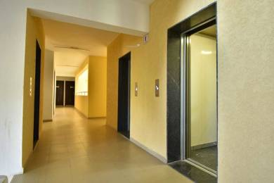 860 sqft, 2 bhk Apartment in Srrinivas Stella C1 Moshi, Pune at Rs. 40.5100 Lacs