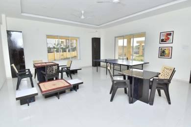 910 sqft, 2 bhk Apartment in Srrinivas Stella C1 Moshi, Pune at Rs. 41.5100 Lacs