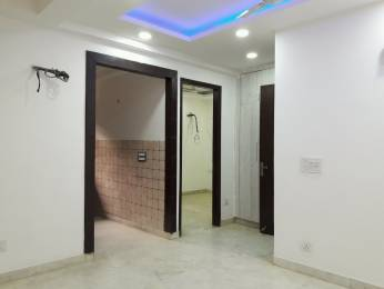 1300 sqft, 3 bhk Apartment in Builder Project Chattarpur, Delhi at Rs. 56.0000 Lacs