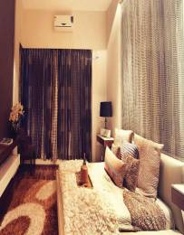 2932 sqft, 4 bhk Apartment in Runwal Greens Mulund West, Mumbai at Rs. 5.2000 Cr