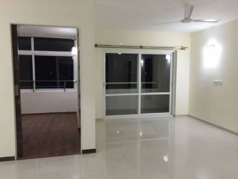627 sqft, 1 bhk Apartment in Damji Shamji Mahavir Kalpavruksha Oak Tulip Alcacia Almond Thane West, Mumbai at Rs. 59.0000 Lacs