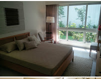 1245 sqft, 3 bhk Apartment in Godrej The Trees Vikhroli, Mumbai at Rs. 3.2500 Cr