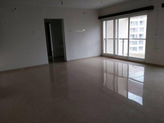 2200 sqft, 4 bhk Apartment in Rajesh Raj Tattva Thane West, Mumbai at Rs. 2.8500 Cr