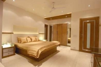 2500 sqft, 3 bhk Apartment in Builder Project Dadar East, Mumbai at Rs. 8.0500 Cr