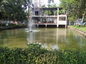 621 sqft, 2 bhk Villa in Builder Project Khariberia, Kolkata at Rs. 14.9900 Lacs