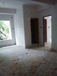 1005 sqft, 1 bhk Apartment in Builder Project Kasba, Kolkata at Rs. 55.2750 Lacs