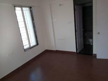 1020 sqft, 1 bhk Apartment in Vanshaj Kiona Balewadi, Pune at Rs. 22000