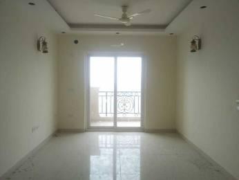1082 sqft, 2 bhk Apartment in Ace Golfshire Sector 150, Noida at Rs. 15000
