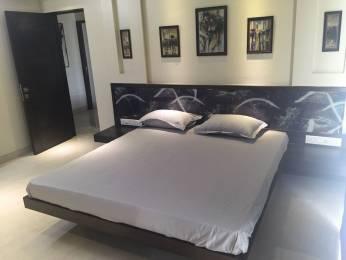 3900 sqft, 4 bhk Apartment in Konnark Sai Krupa Premises Kharghar, Mumbai at Rs. 1.2000 Lacs