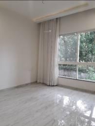 620 sqft, 1 bhk Apartment in VTP Leonara E Building Mahalunge, Pune at Rs. 34.0000 Lacs