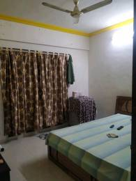 710 sqft, 1 bhk Apartment in Builder Project Pimple Saudagar, Pune at Rs. 53.0000 Lacs