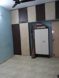 900 sqft, 1 bhk Apartment in Builder Project Kodambakkam, Chennai at Rs. 23000