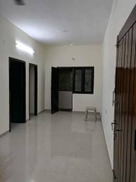 850 sqft, 2 bhk Apartment in Builder Project Kodambakkam, Chennai at Rs. 16000