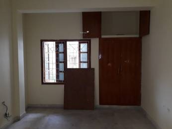 1700 sqft, 2 bhk IndependentHouse in Builder Project Kodambakkam, Chennai at Rs. 50000