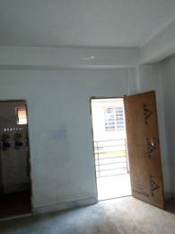 800 sqft, 2 bhk Apartment in Builder Project Madhyamgram Municipality Ward 17, Kolkata at Rs. 20.0000 Lacs