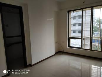 950 sqft, 1 bhk Apartment in Gemstar Symphony Kandivali West, Mumbai at Rs. 32000