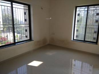 1300 sqft, 3 bhk Apartment in Darode Crossover County Dhayari, Pune at Rs. 85.0000 Lacs
