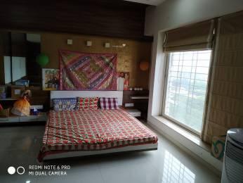 3000 sqft, 3 bhk Apartment in 5 Star Royal Grandeur Bopodi, Pune at Rs. 3.0000 Cr