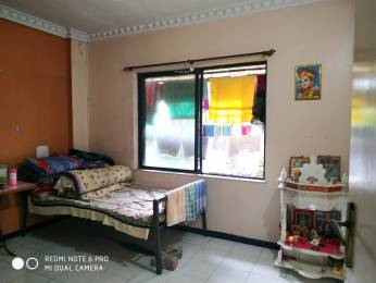 865 sqft, 1 bhk Apartment in Builder Project Bibwewadi, Pune at Rs. 68.0000 Lacs