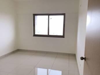 890 sqft, 2 bhk Apartment in Paranjape Blue Ridge Hinjewadi, Pune at Rs. 22000