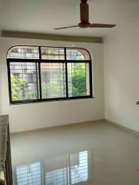 3000 sqft, 5 bhk Apartment in Builder Project Hinjewadi, Pune at Rs. 1.6000 Cr