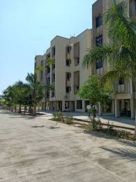 540 sqft, 1 bhk Apartment in Oswal Dream City Phase 2 Palghar, Mumbai at Rs. 14.6000 Lacs