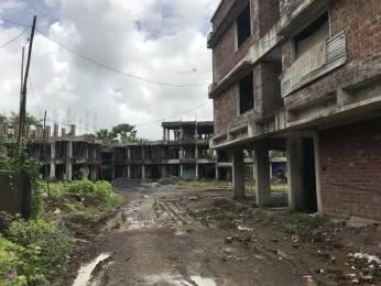 620 sqft, 1 bhk Apartment in Builder Project Boisar, Mumbai at Rs. 15.8000 Lacs