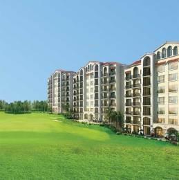 1417 sqft, 2 bhk Apartment in Indiabulls Golf City Khopoli, Mumbai at Rs. 97.9396 Lacs