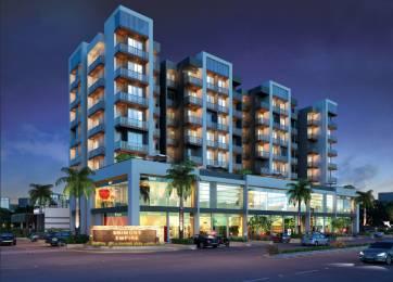 711 sqft, 2 bhk Apartment in Unimont Empire Khopoli, Mumbai at Rs. 43.1000 Lacs