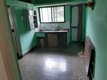 500 sqft, 1 bhk Apartment in Builder Project Vishrantwadi, Pune at Rs. 10000