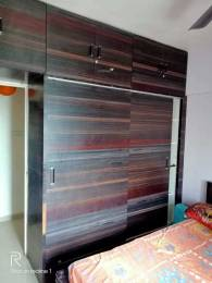 1200 sqft, 2 bhk Apartment in Builder Project Yerawada, Pune at Rs. 30000