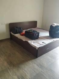 700 sqft, 1 bhk Apartment in Builder Project Vishrantwadi, Pune at Rs. 20000