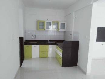 1150 sqft, 2 bhk Apartment in Kolte Patil Dew Drops Vishrantwadi, Pune at Rs. 26000
