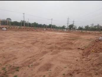 4320 sqft, Plot in Builder Project Bhuvanagiri, Hyderabad at Rs. 16.8000 Lacs