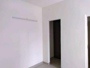 550 sqft, 1 bhk Apartment in Reputed Vatika City Sector 49, Gurgaon at Rs. 8.2000 Lacs