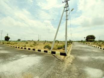3204 sqft, Plot in Builder Project Ghatkesar, Hyderabad at Rs. 26.7000 Lacs