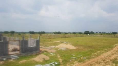2250 sqft, Plot in Builder Project Bhuvanagiri, Hyderabad at Rs. 10.0000 Lacs