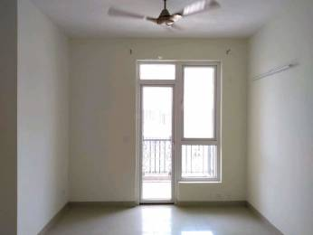 540 sqft, 1 bhk Apartment in Orchid Petals Sector 49, Gurgaon at Rs. 7.0000 Lacs