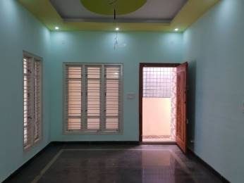 2200 sqft, 2 bhk IndependentHouse in Builder Project Ramamurthy Nagar, Bangalore at Rs. 1.2500 Cr