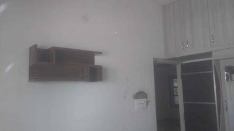 1600 sqft, 1 bhk IndependentHouse in Builder Project Kithaganur Colony, Bangalore at Rs. 95.0000 Lacs