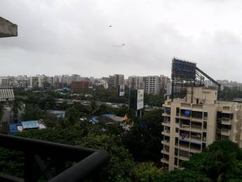 1200 sqft, 3 bhk Apartment in Sagar Avenue 2 Santacruz East, Mumbai at Rs. 2.9000 Cr